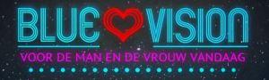 bluevision logo