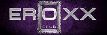 Eroxx logo